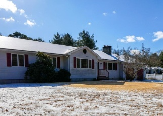 Short Sale in Charlestown 02813 PECKHAM HOLLOW RD - Property ID: 6328957413