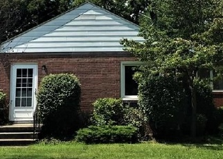 Short Sale in Hubbard 44425 PRINCETON AVE - Property ID: 6328975817