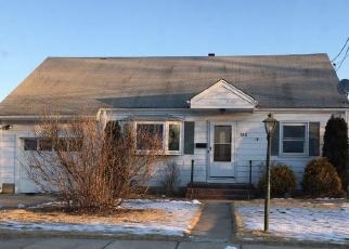 Short Sale in Trenton 08619 JENCOHALLO AVE - Property ID: 6328985892
