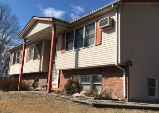 Short Sale in Sussex 07461 OLD CLOVE RD - Property ID: 6328995964