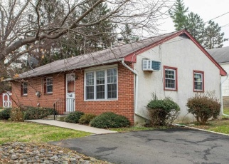 Short Sale in Willow Grove 19090 OSBOURNE AVE - Property ID: 6329003848