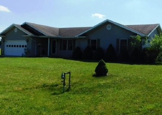 Short Sale in Sidney 45365 N KUTHER RD - Property ID: 6329018734