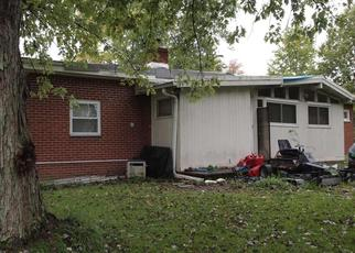 Short Sale in North Royalton 44133 TILBY RD - Property ID: 6329020933