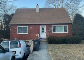 Short Sale in White Plains 10607 PROSPECT AVE - Property ID: 6329033623