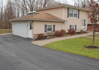 Short Sale in Hamlin 14464 CHURCH RD - Property ID: 6329038882