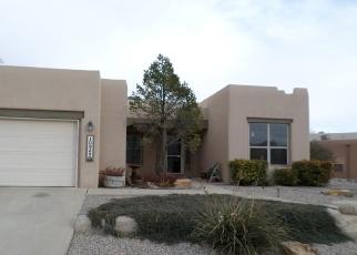 Short Sale in Albuquerque 87114 CARRETA DR NW - Property ID: 6329043699