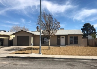 Short Sale in Las Vegas 89121 RUTH DR - Property ID: 6329052451