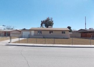 Short Sale in Las Vegas 89121 EL SEGUNDO AVE - Property ID: 6329053774