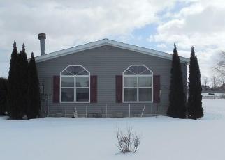 Short Sale in Mount Pleasant 48858 DEWEIGAN LN - Property ID: 6329075671