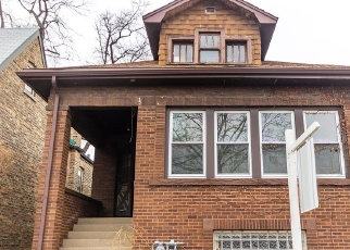 Short Sale in Berwyn 60402 RIDGELAND AVE - Property ID: 6329082228
