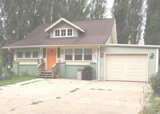 Short Sale in Mapleton 51034 N 7TH ST - Property ID: 6329096242