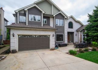 Short Sale in Downers Grove 60516 MAIN ST - Property ID: 6329107188