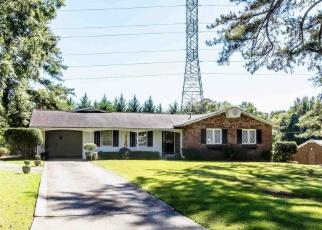 Short Sale in Atlanta 30331 HOGAN RD SW - Property ID: 6329112454