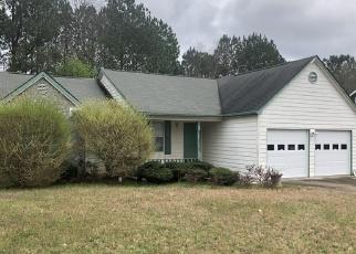 Short Sale in Riverdale 30296 N BRIAR RIDGE CT - Property ID: 6329116397