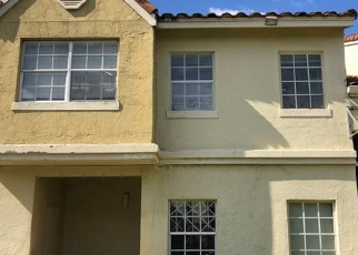 Short Sale in Hialeah 33015 NW 68TH AVE - Property ID: 6329136538