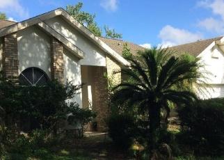 Short Sale in Tampa 33647 EDINBOROUGH WAY - Property ID: 6329138285