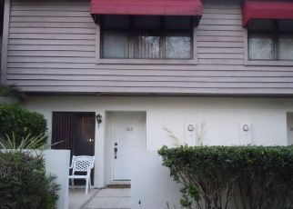 Short Sale in Brandon 33511 CICERO LN - Property ID: 6329144424