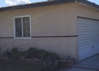 Short Sale in Sun Valley 91352 WEALTHA AVE - Property ID: 6329173780