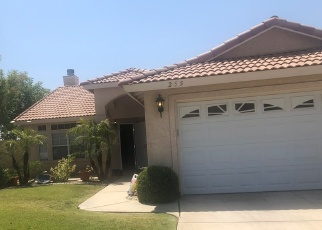 Short Sale in Bakersfield 93308 TANNER MICHAEL DR - Property ID: 6329180337