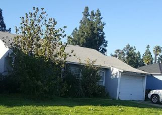 Short Sale in Norwalk 90650 ANABELLA ST - Property ID: 6329188220