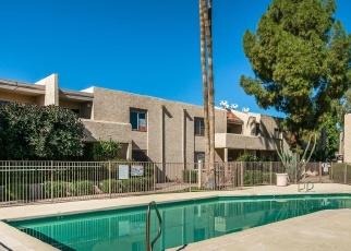 Short Sale in Scottsdale 85251 N 68TH ST - Property ID: 6329195673