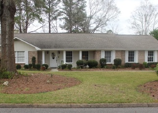 Short Sale in Dothan 36303 SEQUOYAH DR - Property ID: 6329200939