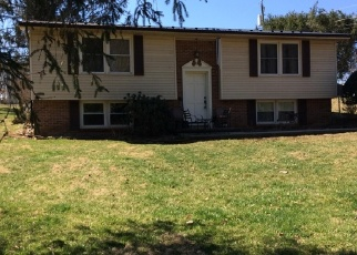 Short Sale in Lewisburg 24901 STANLEY AVE - Property ID: 6329214951