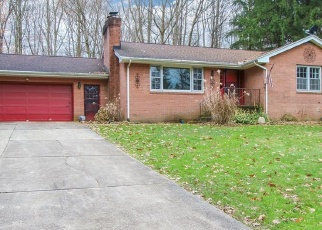 Short Sale in Canfield 44406 GRANDVIEW BLVD - Property ID: 6329234654