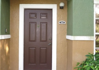 Short Sale in Orlando 32811 S KIRKMAN RD - Property ID: 6329278447