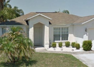Short Sale in Riverview 33579 LARK SONG LOOP - Property ID: 6329280638
