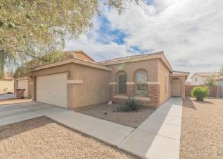 Short Sale in Maricopa 85139 W BALBOA DR - Property ID: 6329288520