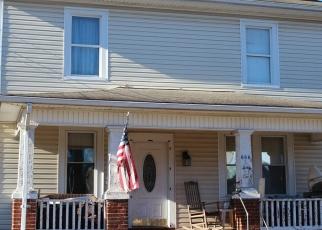 Short Sale in Roanoke 24013 MONTROSE AVE SE - Property ID: 6329303856