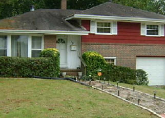 Short Sale in Newport News 23608 WARREN DR - Property ID: 6329309546