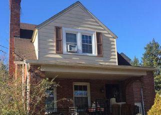 Short Sale in Washington 20020 BRANCH AVE SE - Property ID: 6329320939