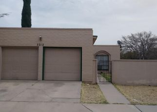 Short Sale in El Paso 79925 ISLA COCOA LN - Property ID: 6329329689