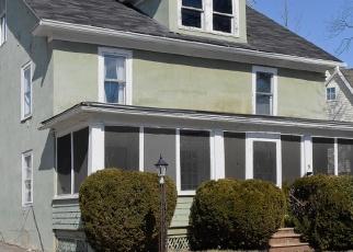 Short Sale in Wharton 07885 SAINT MARYS ST - Property ID: 6329346327