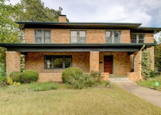 Short Sale in Shawnee 74804 W MIDLAND ST - Property ID: 6329366478