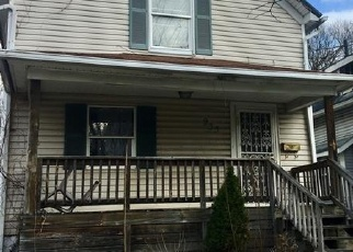 Short Sale in Akron 44307 SNYDER ST - Property ID: 6329372618
