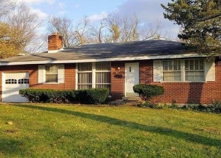 Short Sale in Cincinnati 45240 CHILDRESS CT - Property ID: 6329376103