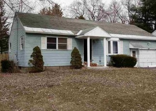 Short Sale in Schenectady 12304 RALPH ST - Property ID: 6329388828