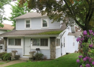 Short Sale in Stamford 06907 BOUTON ST E - Property ID: 6329392765