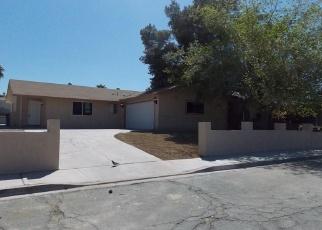 Short Sale in Las Vegas 89121 SUN VALLEY DR - Property ID: 6329395383