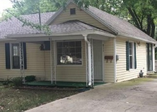 Short Sale in Springfield 65802 N PARK AVE - Property ID: 6329401522
