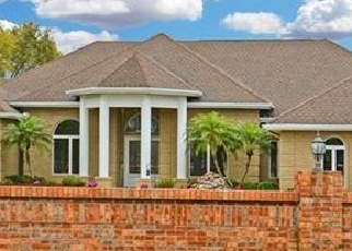 Short Sale in Odessa 33556 PATTERSON RD - Property ID: 6329438296