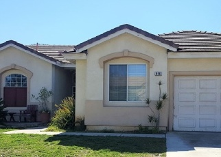 Short Sale in Corona 92882 DONATELLO DR - Property ID: 6329457127