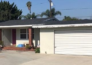 Short Sale in Downey 90240 LA REINA AVE - Property ID: 6329463267