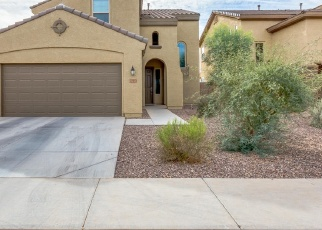 Short Sale in Laveen 85339 W ALICIA DR - Property ID: 6329469404