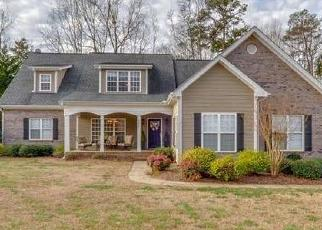 Short Sale in Charlotte 28227 WINDY KNOLL LN - Property ID: 6329472917