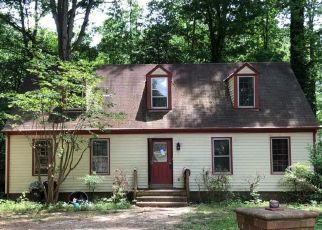 Short Sale in Richmond 23236 WADSWORTH CT - Property ID: 6329496109