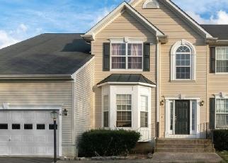 Short Sale in Fredericksburg 22406 WILD ROSE DR - Property ID: 6329499625